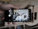 Đánh giá Oppo F5: Đem xu hướng công nghệ mới màn hình tràn và selfie A.I vào sản phẩm