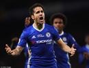 Chelsea 4-3 Watford: Rượt đuổi tỉ số quyết liệt