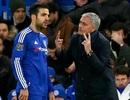 """Fabegas: """"Mourinho từng là kẻ thù của tôi"""""""