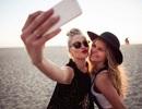Không một ai muốn xem các bức hình kỳ nghỉ của bạn trên Facebook