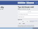 Đà Nẵng khuyến khích công chức sử dụng mạng xã hội trong công việc