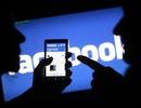 Facebook tung công cụ ngăn chặn phát tán hình ảnh riêng tư của người khác