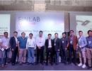 Bước chuyển mình và đòn bẩy cho các công ty khởi nghiệp FinTech tại Việt Nam