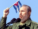Tiết lộ mới về các âm mưu ám sát Fidel Castro