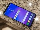 """Thủ thuật mang tính năng """"độc"""" của LG V30 lên mọi smartphone"""