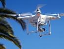 """Lo """"thế lực thù địch"""" lợi dụng, Hải Phòng siết kiểm soát flycam"""