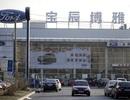 Người mua ô tô Trung Quốc không thích mùi xe mới