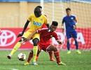 Cầu thủ Thanh Hóa được thưởng 200 triệu đồng
