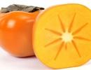 Trắc nghiệm: Bạn có biết tên tiếng Anh của các trái cây quen thuộc?