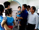 TPHCM học Bình Dương cách xây nhà ở cho người thu nhập thấp