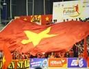 HDBank mang sân chơi hàng đầu Đông Nam Á đến với người hâm mộ Việt Nam