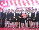 Công ty BHNT Dai-ichi Việt Nam mở rộng mạng lưới kinh doanh tại TP. Đà Nẵng