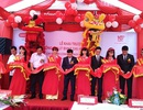 Công ty Bảo hiểm Nhân thọ Dai-ichi Việt Nam tiếp tục mở rộng mạng lưới kinh doanh tại tỉnh Phú Thọ