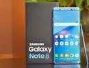 """Phác họa"""" chân dung"""" Galaxy Note 8 qua tin đồn trước giờ ra mắt"""