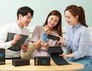 "Samsung chính thức ""hồi sinh"" Galaxy Note 7, giá bán 611USD"