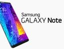 Samsung ra Note 8, Formosa hoạt động: Tăng trưởng kinh tế tự tin đạt 6,7%
