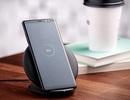 Samsung lên tiếng về Galaxy Note8 không nhận được sạc pin