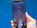 """Galaxy S8 ra mắt, LG """"nhắc khéo"""" người dùng về điểm yếu chết người trên Note7"""