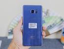 Galaxy Note FE chính hãng sắp về Việt Nam, giá dưới 15 triệu đồng
