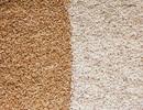 Gạo lứt hay gạo trắng tốt hơn cho sức khỏe?