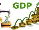 World Bank nâng dự báo GDP Việt Nam năm nay lên 6,7%