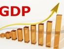 Tăng trưởng GDP 2017 đạt 6,81% nhờ kinh tế tư nhân