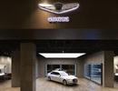 Genesis tách khỏi Hyundai, kinh doanh độc lập