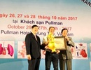 8 kỷ lục ghép tạng được trao cho Bệnh viện Chợ Rẫy