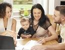 Em chồng vay tiền không muốn ký giấy ghi nợ - là lẽ làm sao?