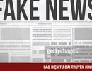 Bão tin giả ở châu Âu: Nghề săn tin giả ra đời