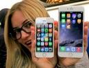 """Apple bị phát hiện """"làm giá"""" iPhone, nguy cơ bị phạt nặng"""