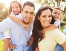 Bí mật dạy con của các bậc cha mẹ ôn hòa
