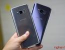 Samsung Galaxy S8 xách tay bất ngờ bán sớm ở VN, giá 16,9 triệu đồng