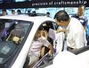 """Thuế chưa về 0%, ô tô Thái Lan, Indonesia đã """"thao túng"""" thị trường xe nhập Việt"""