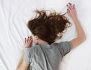 Thiếu ngủ có ảnh hưởng xấu tới tinh thần