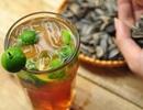 6 đồ uống bình dân giúp hạ nhiệt ngày nóng ở Sài Gòn