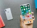 """Apple """"cài"""" thông điệp bí ẩn gì trong thư mời ra mắt iPhone 8?"""
