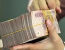 Từ 1/6: Chính phủ đồng ý giảm 0,5 % mức đóng bảo hiểm TNLĐ, bệnh nghề nghiệp