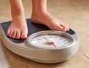 Giảm cân- Bước ngoặt mới trong điều trị thành công đái tháo đường