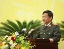 Thiếu tướng Đoàn Duy Khương lý giải việc chưa khởi tố doanh nghiệp Mường Thanh
