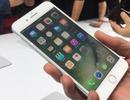 Apple thừa nhận làm giảm hiệu năng iPhone cũ, đối mặt án phạt kỷ lục