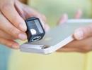 Cảnh giác những dấu hiệu đang bị gián điệp theo dõi trên điện thoại