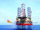 Tập đoàn Dầu khí Việt Nam vượt kế hoạch khai thác dầu 5 tháng đầu năm