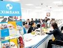 Một thành viên HĐQT Eximbank bất ngờ từ nhiệm