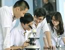 Bộ GD&ĐT khuyến khích các trường đưa chương trình STEM vào giảng dạy