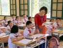 Điều kiện giáo viên được hưởng trợ cấp lần đầu