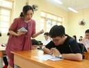Tiêu chuẩn thi thăng hạng  chức danh nghề nghiệp giáo viên