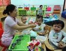 Bãi bỏ quy định tuyển dụng giáo viên mầm non, giáo dục phổ thông