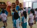 TPHCM: Học sinh trường tiên tiến đóng thêm không quá 1,5 triệu đồng/tháng