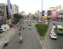 Sài Gòn thông thoáng sau kỳ nghỉ Tết